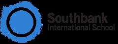 Southbank Kensington