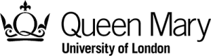 Queen_Mary_University_of_London_logo(1)