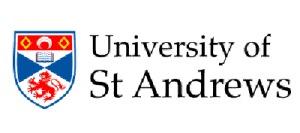 St-Andrews-University(1)