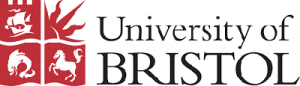 University-of-Bristol-logo(1)