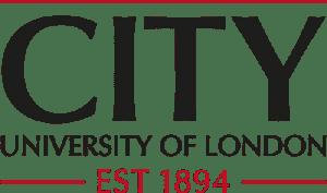 city-uol-logo-responsive