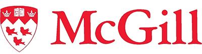 mcgill1
